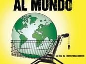Nosotros alimentamos mundo feed world (subtitulado)