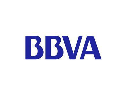 Corrupción descarada en agencia del Banco Provincial de El Tocuyo