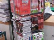 Comics. casa libro- xanadu