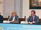Medicina (Personalizada, Predictiva, Preventiva yParticipativa) requiere cambio urgente modelo sanitario español
