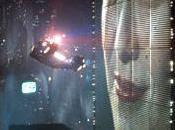 """Trailer """"Blade Runner"""" trailer 2007"""