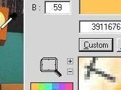 Color 5.0.1