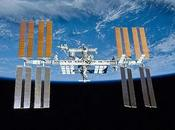 Estación Espacial: ¿Realmente sirve para algo?
