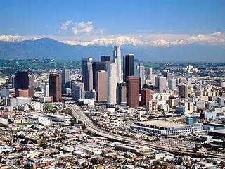 California y Nevada (1995)