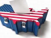 elecciones EEUU: atroces equivocadas