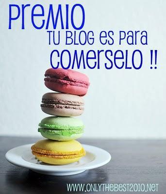 GANADORA SORTEO REGALO MANGO - PREMIOS PARA TOD@S