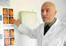 Un médico de Almería crea un nuevo sistema anti ronquidos