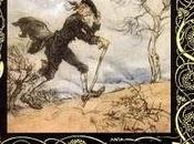 "leyenda Sleepy Hollow otros cuentos fantasmas"" Washington Irving"