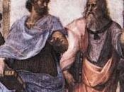 triple filtro Sócrates