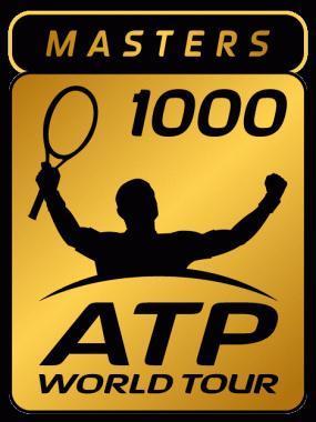 Masters 1000: Mónaco y Nalbandian debutarán en París