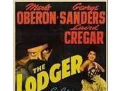 1001 FILMS: 1074 lodger