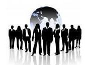 empresas necesitarán Departamento Inteligencia Competitiva futuro
