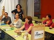fotos Hogares Verdes Canarias Reunión