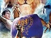 Póster, sinopsis nuevo trailer 'Las crónicas Narnia: travesía Viajero Alba'