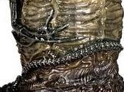 podemos tener 'Alien Antología' edición coleccionista