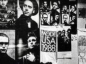 Clásicos: (Depeche Mode, 1989)