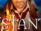 cancela definitivamente 'Constantine'.
