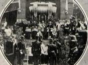 mayo 1915 iglesia Francisco Borja