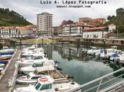 Candás pie, Asturias