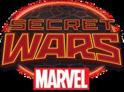 Skottie Young enfrenta Avengers contra X-Men WarZones