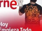 Sidonie, Santi Balmes (LOL), Elefantes Santos Fluren cantan Antonio Vega
