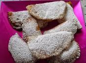 Bartolillos madrileños crema- reto reposteras europa- españa