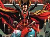 Actualización cronologías Universo Marvel (10/05/15)