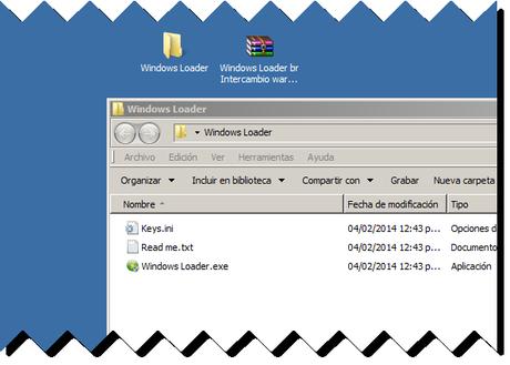 windows 7 loader descargar mega