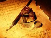 """relato cada día. Hoy, """"Bartleby, escribiente"""", Herman Melville"""