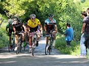 Etapa, Regularidad segundo general final para Enric Vuelta Bidasoa