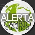alerta cambio climático
