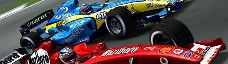 F1 2015 06 Mónaco
