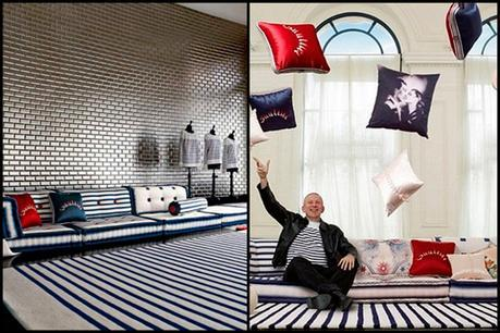 3b. jean-paul-gaultier-for-roche-bobois5