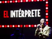 """Crítica Intérprete"""", Factoría Madre Constriktor."""