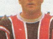 Alfredo Luis Bisio