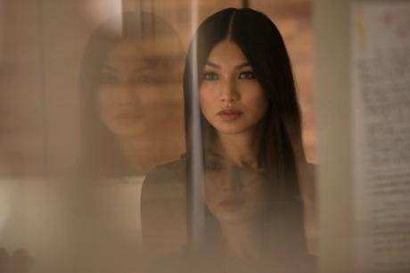 Channel-4-AMC-Humans-Gemma-Chan-First-Look