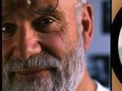 Despide tras anunciar cáncer terminal: Oliver Sacks