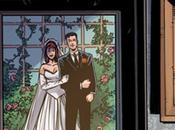 hype incrementa este primer vistazo 'Renew Your Vows'