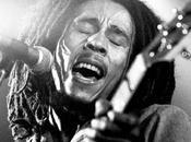 Marley, leyenda reggae