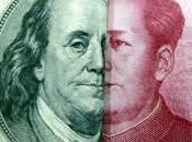 yuan acerca hegemonía económica EEUU