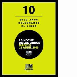 ANTOLOGÍA DE MICRORRELATOS, CUÉNTANOS TU SUEÑO EN 15 LÍNEAS (EDITORIAL PLAYA DE ÁKABA, 2015): DESCÁRGALO DE FORMA GRATUITA