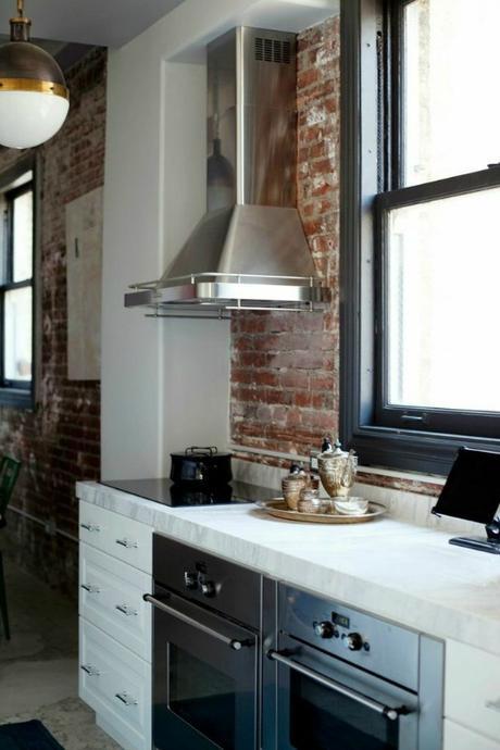 detalles originales para cocinas con estilo paperblog