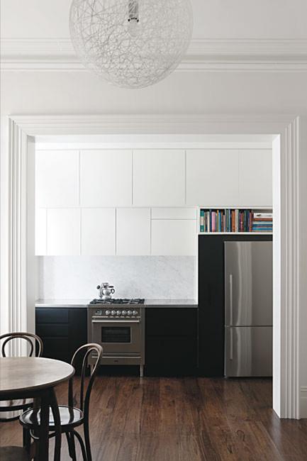 Muebles Cocina Altos Medidas : Medidas de muebles cocina altos ocinel