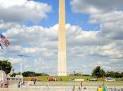obelisco Washington Forrest Gump