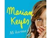 Marian Keyes: Karma