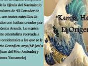 """Recital-concierto origen Japón"""". mayo, Málaga"""