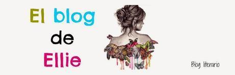 El blog de Ellie