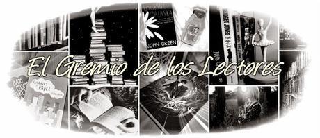 El Gremio de los Lectores