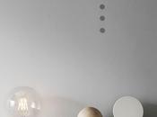 Pholc, lámparas artisticas