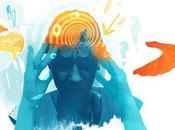 Trastorno esquizoafectivo: esquizofrenia